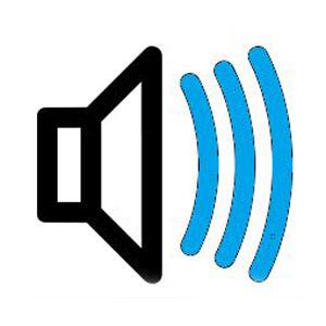 Event Audio