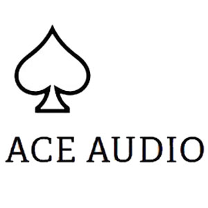 Ace Audio