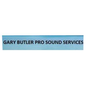Gary Butler