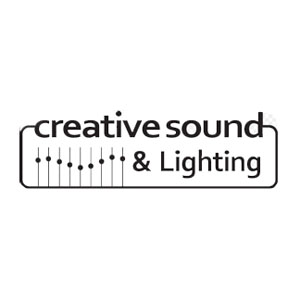 Creative Sound Solutions