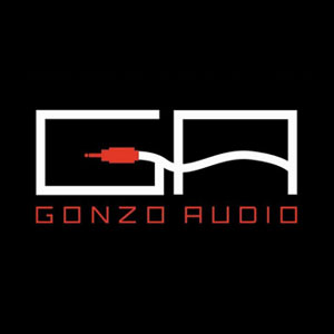 Gonzo Audio