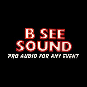 B See Sound
