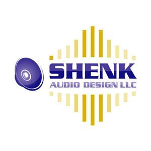 Shenk Audio Design