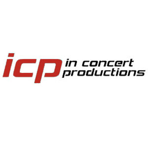 In Concert Production