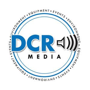 DCR Media