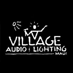 Village Audio and Lighting