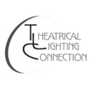 Theatrical Lighting Conn
