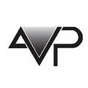 A V Pro