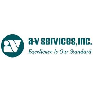 A-V Services