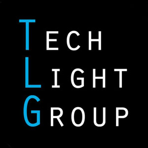 Tech Light Group