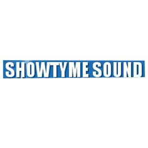 Showtyme Sound