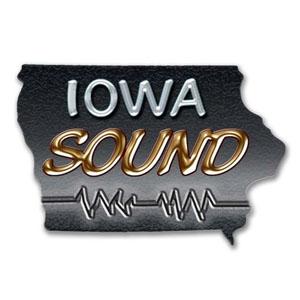 Iowa Sound LC