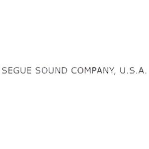 Segue Sound