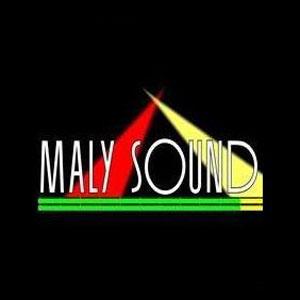 Maly Sound