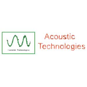 Acoustic Tech