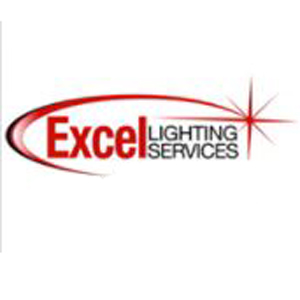 Excel Lighting