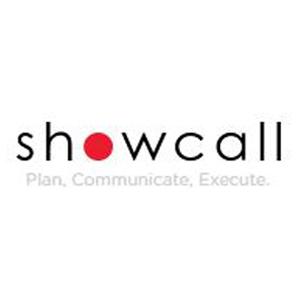 Showcall
