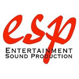 ESP Sound