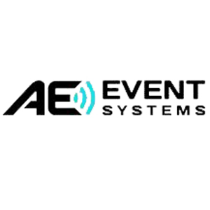 AE Event Systems