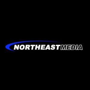 Northeast Media