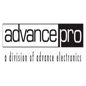 Advance Pro