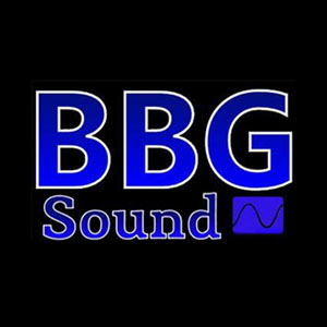 BBG Sound