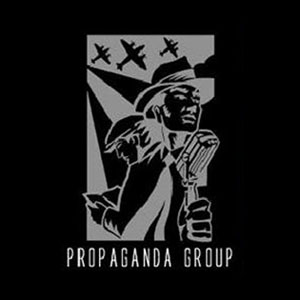 Propaganda Group