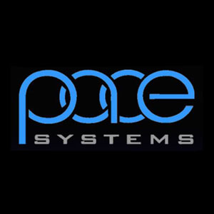 Pace Systems