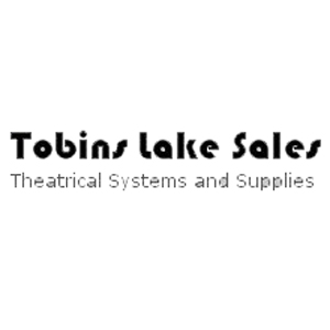 Tobins Lake