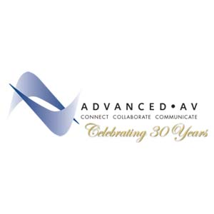 Advanced AV