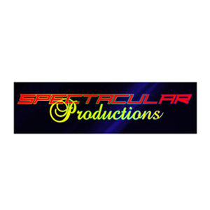 Spectacular Productions