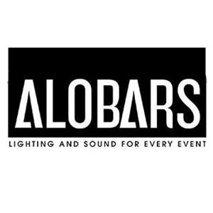 Alobar