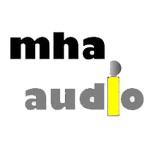 MHA Audio