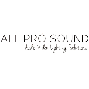 All Pro Sound