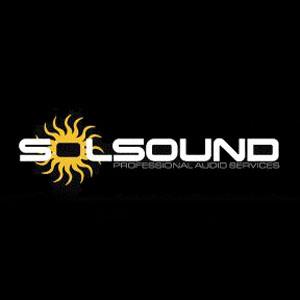 Solsound