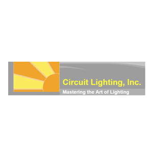 Circuit Lighting