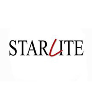 Starlite Productions