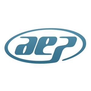 AE Pro