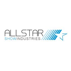 Allstar Show