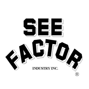 See Factory