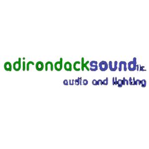 Adirondack Sound