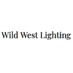 Wild West Lighting