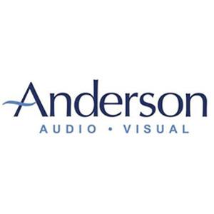 Anderson AV