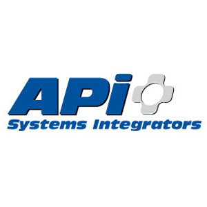 APi Systems Integrators