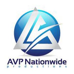AVP West