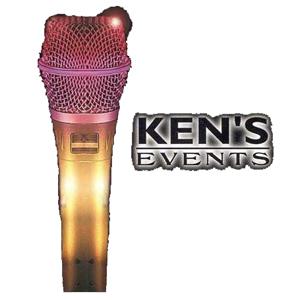 Ken's Events