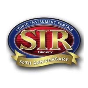 SIR Studios