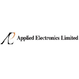 Applied Electronics Ltd