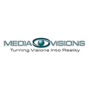 Media Visions