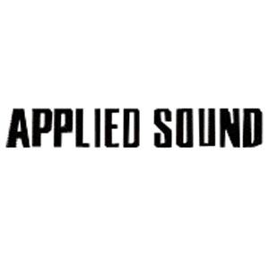 Applied Sound
